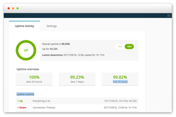 features-uptime-monitoring