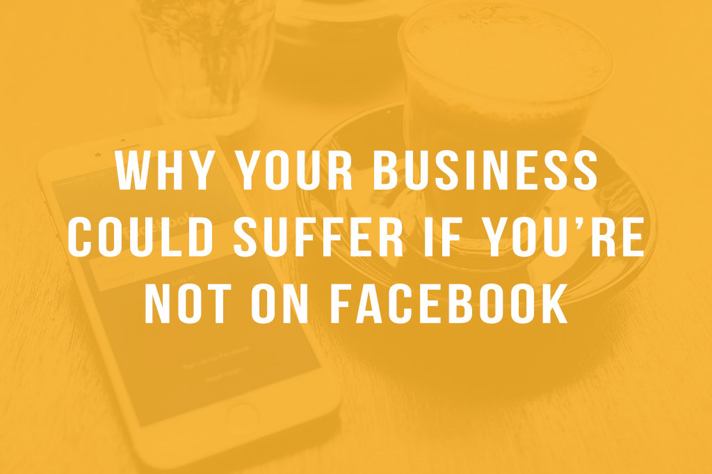 business-suffering-fb-featured