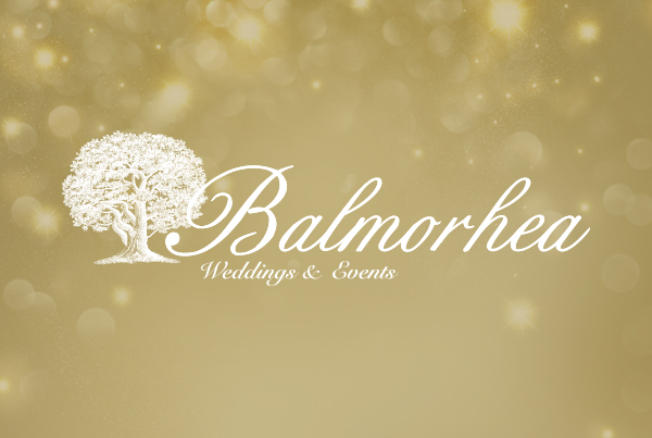 Balmorhea Events