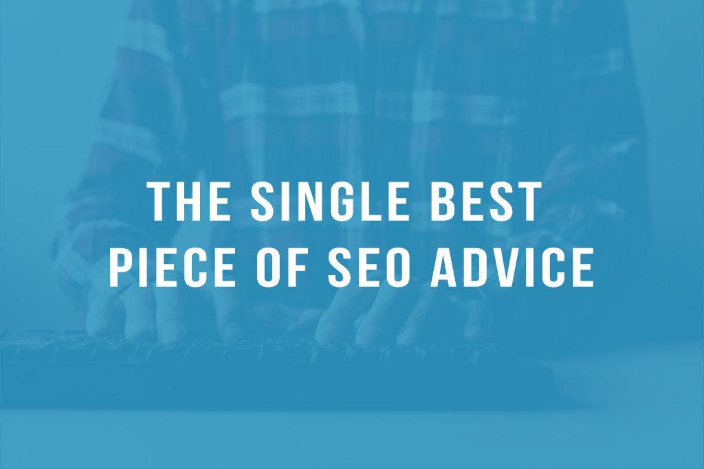 best-seo-advice