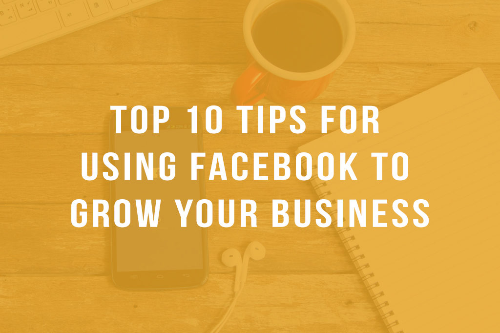 10-tips-for-using-facebook
