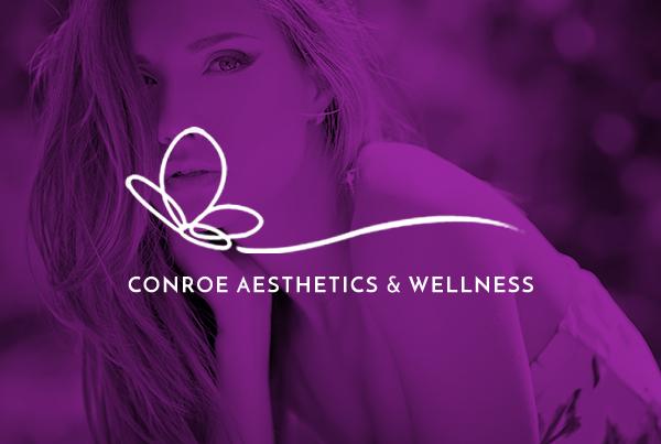 Conroe Aesthetics