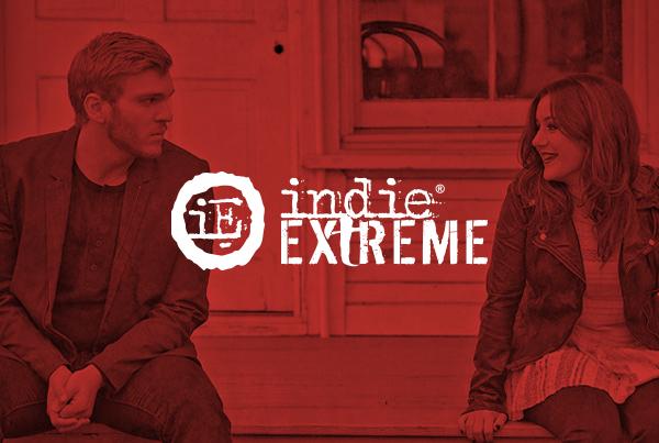 Indie Extreme