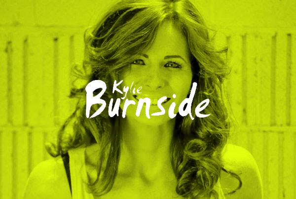 Kylie Burnside Fitness