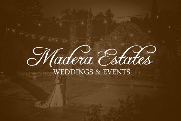 Madera Estates