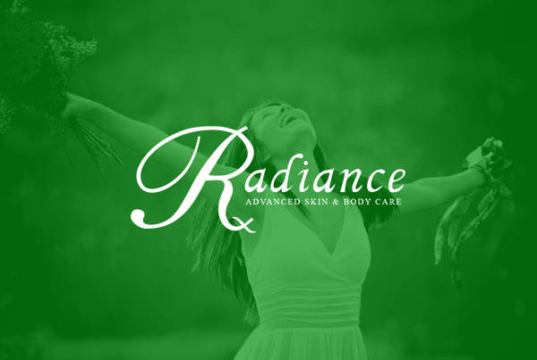 Radiance Advanced Skin & Body Care