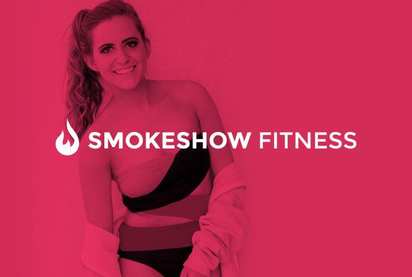 Smokeshow Fitness