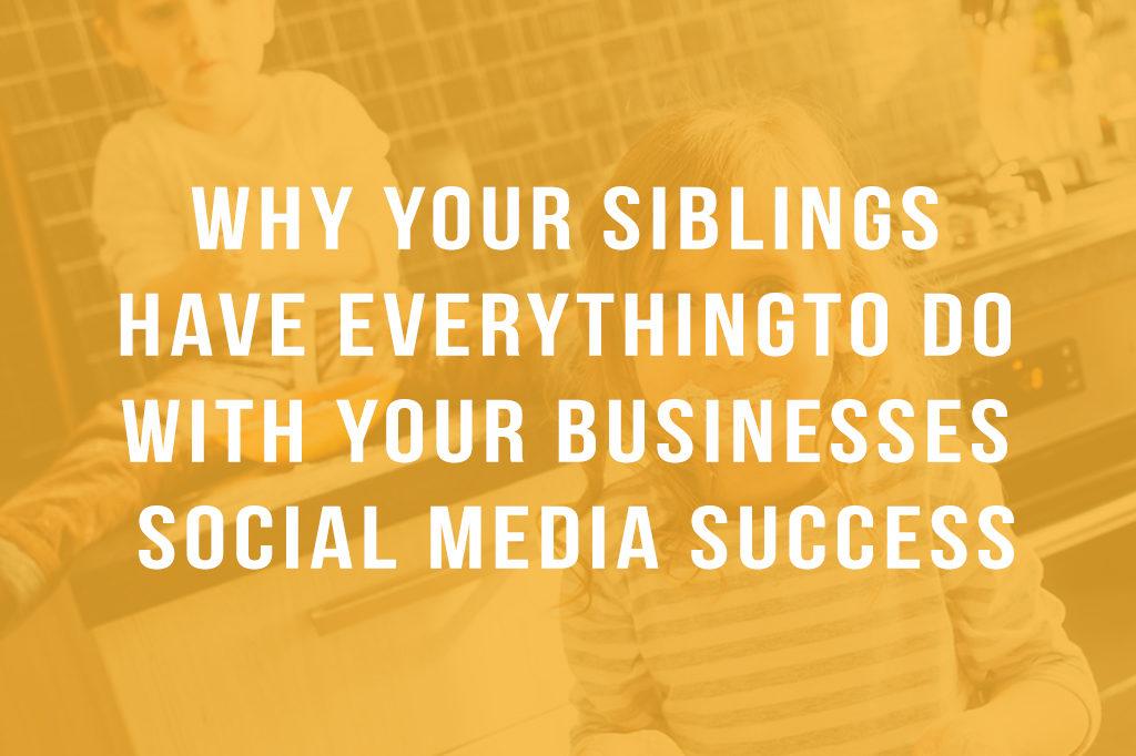 siblings-social