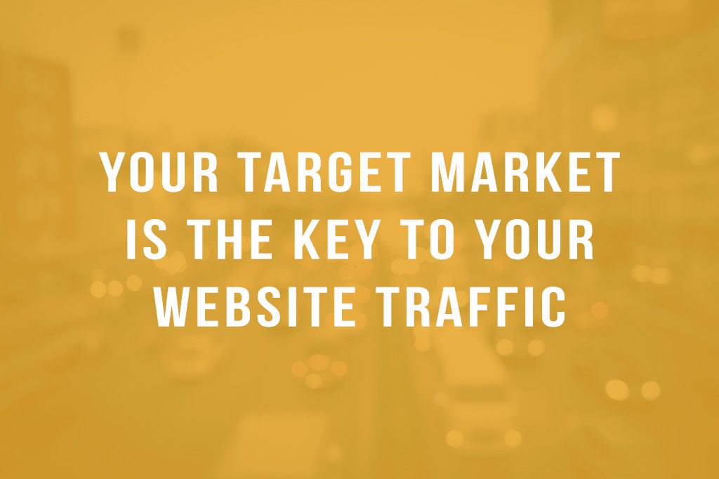target-market-website-traffic