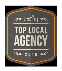 top-agency-200