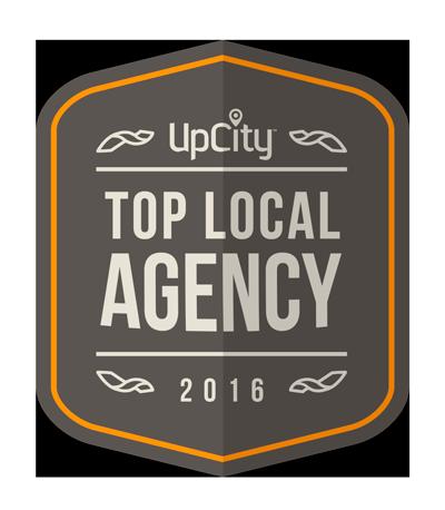top_local_agency_badge_crop-1