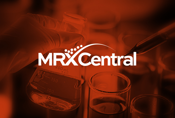 MRX Central