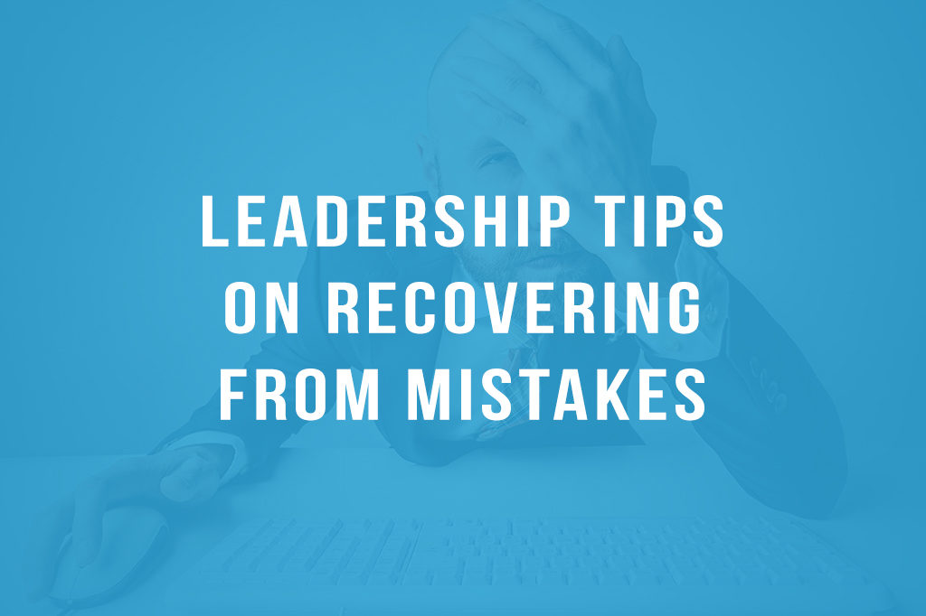 recovering-from-mistakes