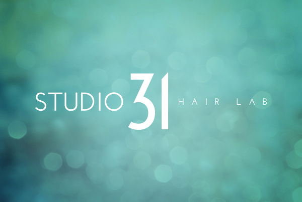 Studio 31 Hair Lab