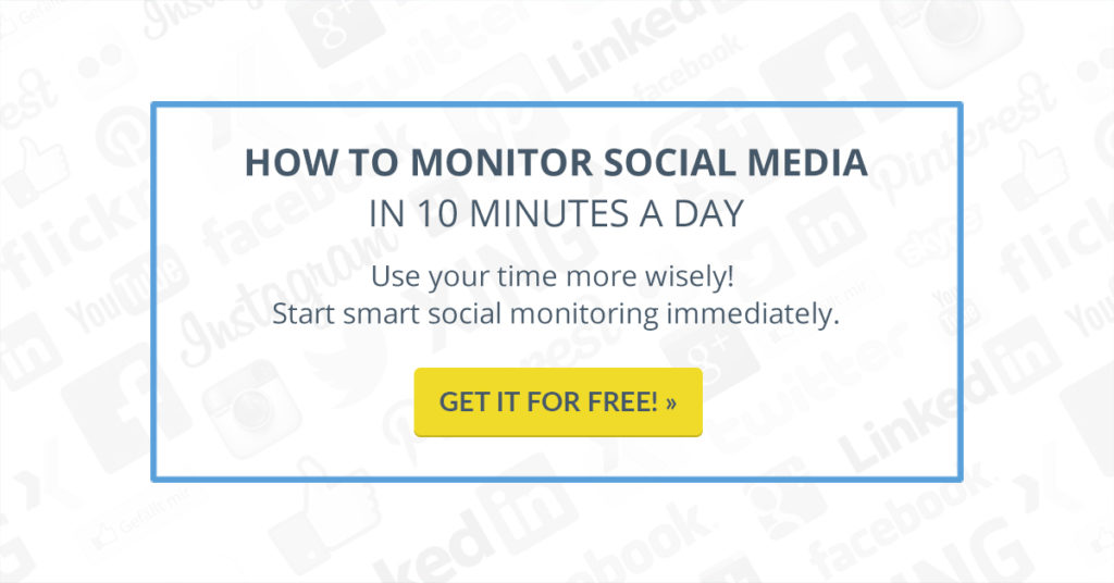 sm-monitoring-ebook-fb