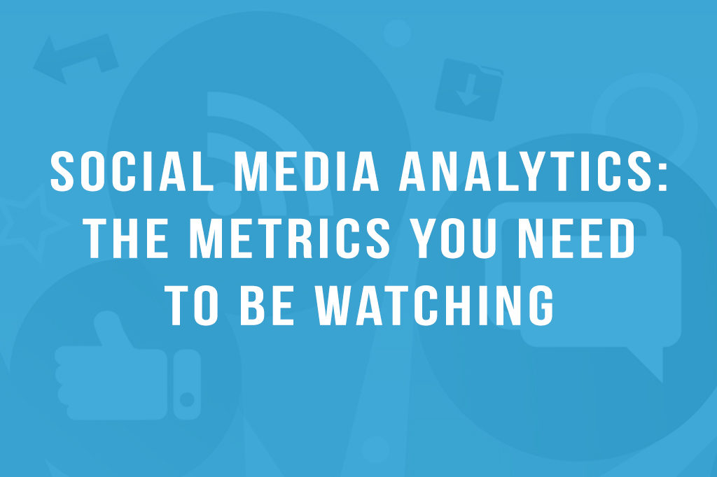 social-analytics-blog-featured