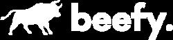 beefy-web-white